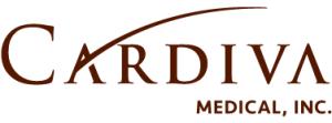Cardiva Logo