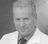 Photo of William E. Cohn, M.D.