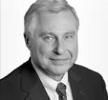 Photo of Robert O'Holla
