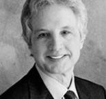 Photo of Stephen G. Slade, M.D.