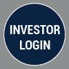 Investor Login