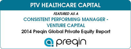 PTV Healthcare Capital