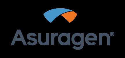 asuragen_logo_2c_RGB