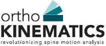 Orthokinematics Logo