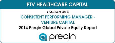 PTV Healthcare Capital